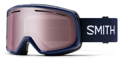 2020 Smith Drift Womens Goggles