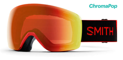 2020 Smith Skyline Goggles