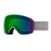 2021 Smith Skyline Goggles