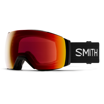 2021 Smith I/O Mag XL Goggles