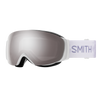 2021 Smith I/O Mag S Womens Goggles