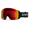 2021 Smith 4D Mag Goggles