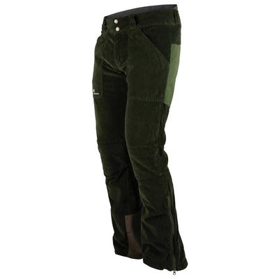 Amundsen Fjordcord Ski Pants