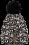 Orage Angel Womens Beanie