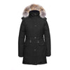 Quartz Co Laurentia Coat