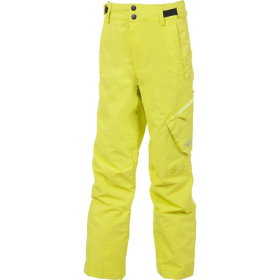 Rossignol Boys Ski Pants