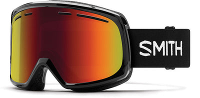 2018 Smith Range Goggles