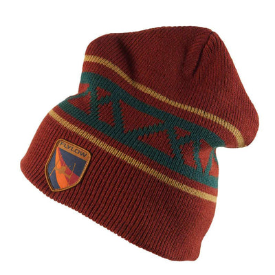 Flylow Rooster Hat