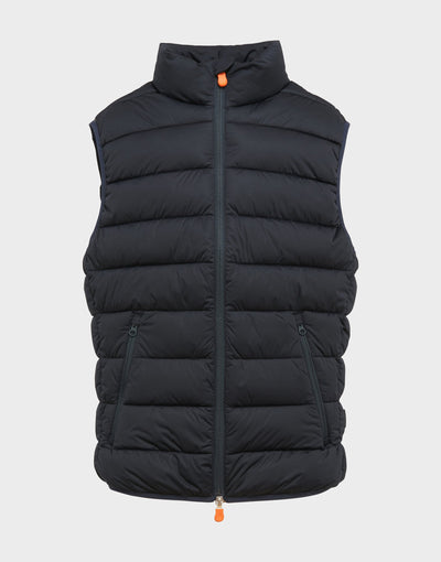 Save The Duck Mens Sold Vest