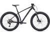 2019 Specialized Fuse 6 Fattie 27.5+ Mountain Bike