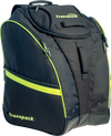 Transpack Competition Pro Ski Boot Bag