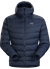 Arc'teryx Thorium AR Hooded Jacket