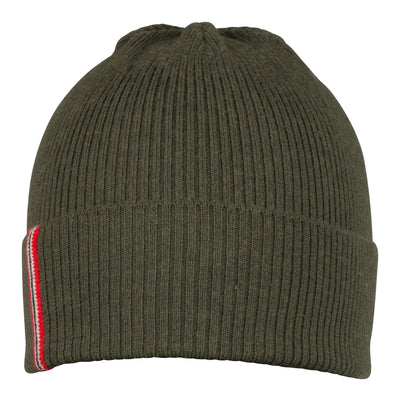 Amundsen Boiled Wool Hat
