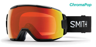 2020 Smith Vice Chromapop Goggles