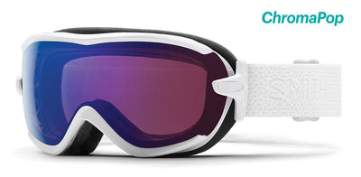 2018 Smith Virtue Chromapop Womens Goggles