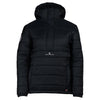 Amundsen Two Hummock Womens Jacket