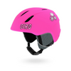 2020 Giro Launch MIPS Helmet