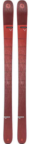2020 Blizzard Bonafide Skis