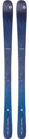 2020 Blizzard Black Pearl 88 Womens Skis