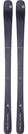 2020 Blizzard Black Pearl 78 Womens Skis