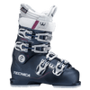 2019 Tecnica Mach1 95 MV Womens Ski Boot