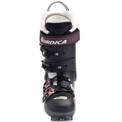 2019 Nordica Pro Machine Womens 95 Ski Boot