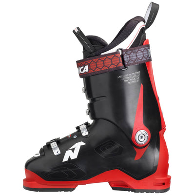 2019 Nordica Speedmachine 110 Ski Boot