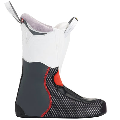 2019 Nordica Sportmachine 85 Womens Ski Boot