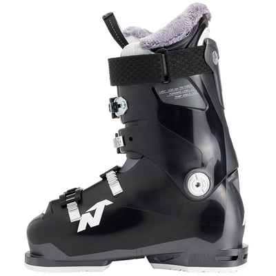 2019 Nordica Sportmachine 75 Womens Ski Boot