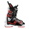 2019 Nordica Sportmachine 100 Ski Boot