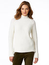 Bogner Corie Womens Sweater