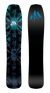 2019 Jones Mind Expander Snowboard