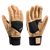 2021 Leki Copper S Gloves