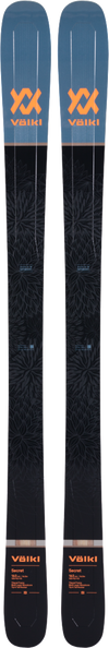 2019 Volkl Secret Womens Ski