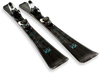 2019 Volkl Flair 73 Black Womens Ski
