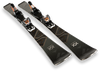 2020 Volkl Flair 75 Womens Skis