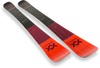 2020 Volkl Kenja 88 Womens Skis