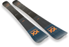 2020 Volkl Secret 92 Womens Skis