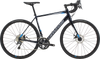 2019 Cannondale Synapse Al Disc Tiagra Road Bike