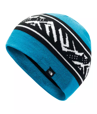 North Face Alpine Beanie