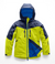 The North Face Chakal Boys Jacket
