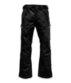 North Face Chakal Ski Pants