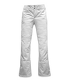 North Face Apex STH Womens Ski Pants