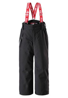 Reima Loikka Jr Ski Pants