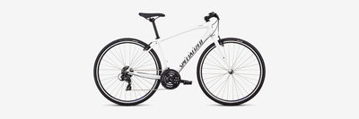 2020 Specialized Sirrus V-Brake Womens Bike
