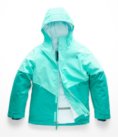 The North Face Brianna Girls Jacket
