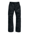 North Face Lenado Womens Ski Pants