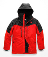 The North Face Chakal Jacket