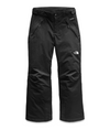 North Face Freedom Insulated Girls Ski Pants