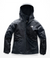 The North Face Lostrail Womens Jacket
